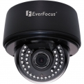 Everfocus EDN3160