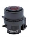 Everfocus EFV-M1600IR