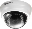 Everfocus EDN2560