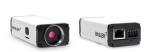 Basler BIP2-1600-25c