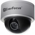 Everfocus ED610s Polestar III