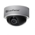 Everfocus ED610e