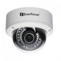 Everfocus ED630e