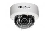 Everfocus ED630x
