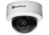Everfocus EHD610e