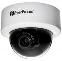Everfocus EHD610x