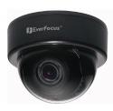 Everfocus ED310e /PB
