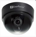 Everfocus ED210 /PB3