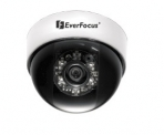 Everfocus ED230 /PW2