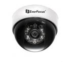 Everfocus ED230 /PW3