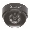 Everfocus EMD302-B