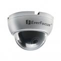 Everfocus EMD300-S