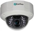 Everfocus EHH5101