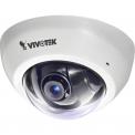 Vivotek FD8136WHF2