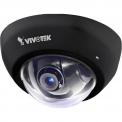 Vivotek FD8136F2BL