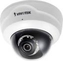 Vivotek FD8151-V-F4-WHITE