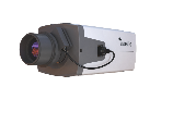 Intellio Visus Box 3MP (IV-BOX-3MP)