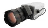 Intellio Visus Box 12MP (ILD-810E)