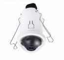 Vivotek FD816C-HF2