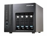 Digiever DS-4205 Pro+