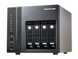 Digiever DS-4256 Pro+