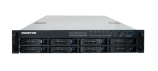 Digiever DS-8256RM Pro+