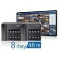 Digiever DSB-8249 Pro+
