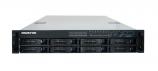 Digiever DS-8349RM Pro+
