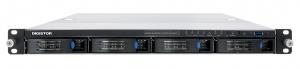 Digiever DS-4212RM Pro