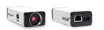 Basler BIP2-1300c-dn